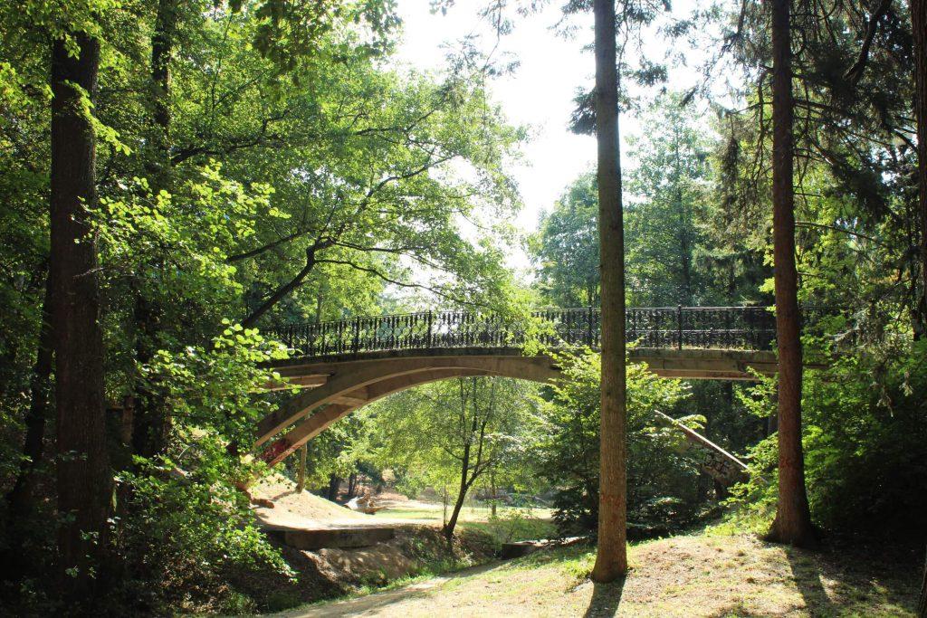 Parc Sibiu