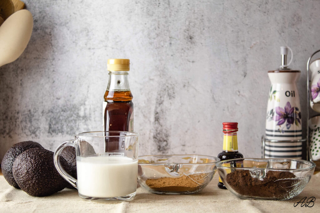 Budinca-vegana-de-ciocolata-ingrediente